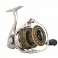 Supreme Spinning Reels - SUPSP40X