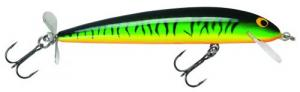Spinnertail Bang-o-lure - BLSP4-HT