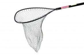 Octagonal Boat Landing Nets - B-OCT-31-3-2PC
