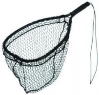 Fish Saver Trout Landing Net - H-B-126