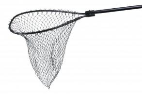 Bass Tour Series Landing Nets - BT-20