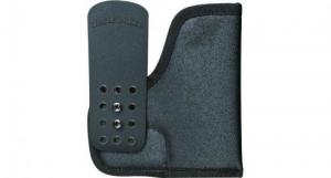 ADVANCED CONCEALMENT INSIDE THE POCKET HOLSTERS