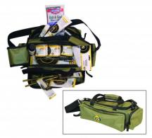 LDELUXE SOFT BAG RANGE CLEANING KIT - AA1721