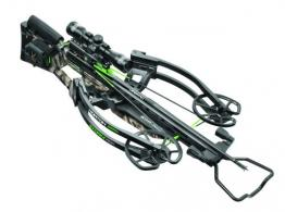 STORM RDX CROSSBOW PACKAGE - NH15001-7552