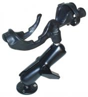 Fishing Rod Holder System - RAM-117