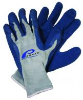 Latex Palm Grip Gloves - GL-200M