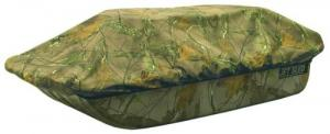 ATC JET SLED TRAVEL CAMO COVER - JS1-ATC-CV