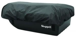 Sled Travel Covers - TC2