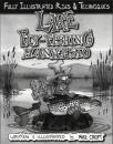 LLAKE FLY-FISHING MANIFESTO - LKM