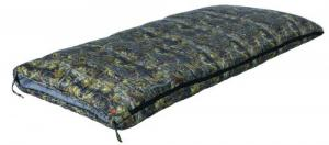 DARK CANYON SLEEPING BAG LINER - 4073522