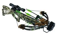 EMPIRE BEOWULF CROSSBOW PACKAGE - 611