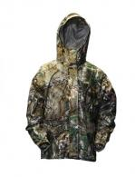 Trails End Jackets - CP5 RX LG