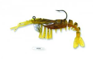 Vudu E-VS35R-14-07 Rattler Shrimp - E-VS35R-14-07