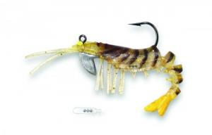 Vudu E-VS35R-14-46 Rattler Shrimp - E-VS35R-14-46