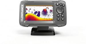 Hook2-4X Fishfinder - 000-14014-001