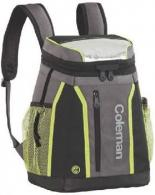 Backpack Ultra Soft Cooler - 2000025146