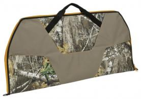 Snakeroot Compound Bow Case - 6064