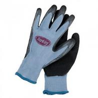 Coated Fillet Gloves - BTFG