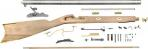 Prairie Hawken Rifle Kit - KR5170