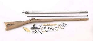 1863 Zouave Musket Rifle Kit - KR6186306
