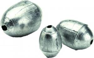 Cat Pack Egg Sinkers - CPEG