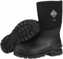 Muck Men's Chore Mid Soft Toe Size 8 - CHM-000A