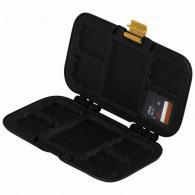 Vanish Sd Card Holder - 5308