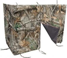 Vanish Treestand Cover - 5314