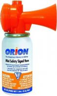 Orion 508 Safety Air Horn 1.5oz - 508