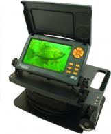 HD Underwater Camera System - 200-7502