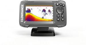 Hook2-4X Fishfinder - 000-14178-001