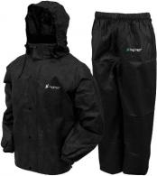 All Purpose Jacket / Pant Suit - AP102BR-01MD