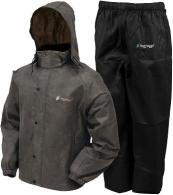 All Purpose Jacket / Pant Suit - AP102BR-105SM