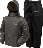 All Purpose Jacket Pant Suit MD - AP102BR-105MD
