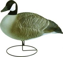 Storm Front2 Full Body Canada Goose - Flocked Head Standard - 8990FBU
