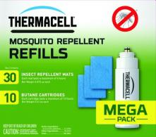 Refill Super Value Pack 120 Hours - R10
