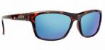 Finley Discover Series Sunglasses - G3438-TORT/BM