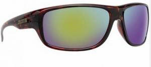 Marsh Discover Series Sunglases - G3404-Tort/GM