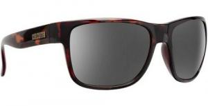 Tybee Discover Series Sunglasses - G3460-Tort/GY