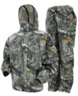 All Sport Rain Suit - AS1310-583X