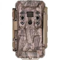 Moultrie XV-6000 Cellular Camera - MCG-13478