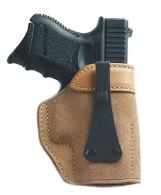 Galco Inside The Pant Holster For Kahr Arms K9/K40