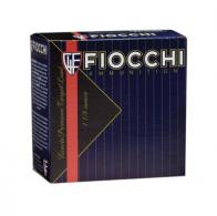 "Fiocchi Power Spreader 12 GA 2-3/4"" #8 (25 rounds per box)"