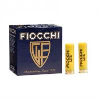 "Fiocchi Ultra Low Recoil 20 Ga 2-3/4"" #7.5 (25 rounds per box) - FI20LITE75"