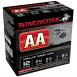 "Winchester Xtra-Lite Target Load 12 GA 2.75"" 1 oz. #8.5 25/bx (25 rounds per box) - WINAAL1285"