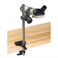 Sinclair Bench Mount Spotting Scope Stand - SIN474969