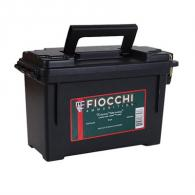 Fiocchi Extrema 223 Rem 50gr V-Max 200rd Ammo Can (200 rounds per box)