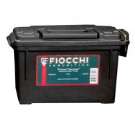 Fiocchi Extrema 223 Rem 40gr V-Max 200rd Ammo Can (200 rounds per box)