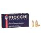 Fiocchi Shooting Dynamics 9mm 147gr FMJ 50/bx (50 rounds per box)