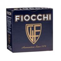 "Fiocchi Speed Steel 12ga 3.5"" 1-3/8oz #BBB 25/bx (25 rounds per box)"